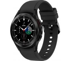 Samsung Galaxy Watch4 R880 Classic 42mm Black EU