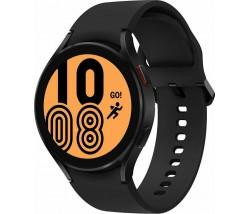 Samsung Galaxy Watch 4 BT  R870 44mm Black EU