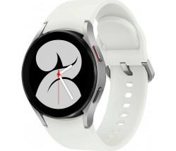 Samsung Galaxy Watch 4 BT  R870 44mm Silver  EU