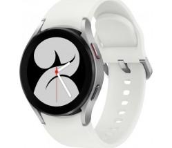 Samsung Galaxy Watch4  R860 40mm Silver  EU