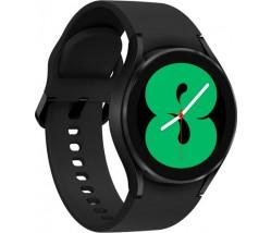 Samsung Galaxy Watch4  R860 40mm Black EU