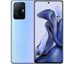 Xiaomi 11T 5G Dual 8/128gb  Celestial Blue EU