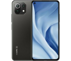Xiaomi 11 Lite 5G NE 6/128gb Dual Black  EU