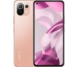 Xiaomi 11 Lite 5G NE 6/128gb Dual Pink  EU