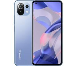 Xiaomi 11 Lite 5G NE 8/256gb Dual  Blue EU