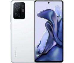 Xiaomi 11T 5G Dual 8/128gb White  EU