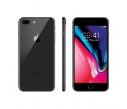 Apple iPhone 8 Plus 64GB GREY USED / ΜΕΤΑΧΕΙΡΙΣΜΕΝΟ