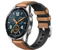 Huawei Watch GT Brown  EU