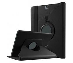 Samsung Galaxy Tab S3 9,7'' (T820,T825)