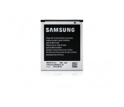 Original Battery Samsung EB425161LU 1500mAh (Galaxy Ace2 GT-I8160) bulk