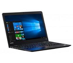 Lenovo Thinkpad 13 2nd Gen i3-7100U/8GB/128GB SSD M.2 *Windows 10 Pro Mar*
