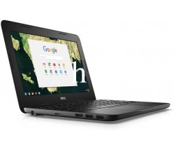 NB DELL CHROMEBOOK 11 3180