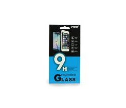Tempered Glass - LG ZERO