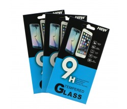 SCREEN PROTECTOR ΠΡΟΣΤΑΤΕΥΤΙΚΟ ΓΥΑΛΙ  TEMPERED GLASS LENOVO A7000