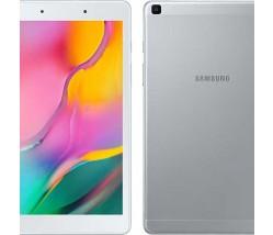 """Samsung Galaxy Tab A T290 8"""" 32GB wifi Silver  EU"""