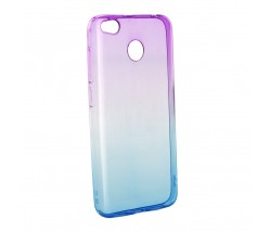 Forcell OMBRE    Case XIAOMI Redmi 4X purple-blue