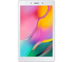 """Samsung Galaxy Tab A T295 8"""" 4G 32gb Silver EU"""