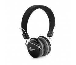 Headset with micro ART AP-60MD black