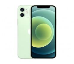 Apple iPhone 12 128gb Green  EU