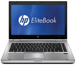 NB HP ELITEBOOK 8460p /CPU INTEL CORE i5-2520M