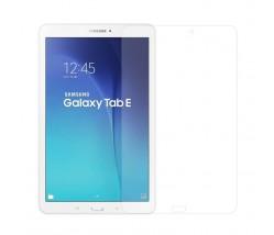 Samsung Galaxy Tab E 9,6'' (T560-T561)