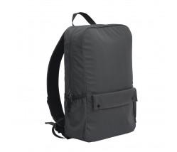 Τσάντα μεταφοράς laptop Baseus 17'' - μαύρη