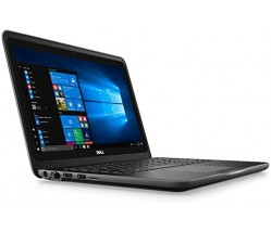 Dell Latitude 3380 i3-6006U/8GB/128GB SSD
