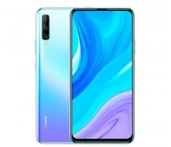 Huawei P Smart Pro 6/128GB Breathing Crystal  EU