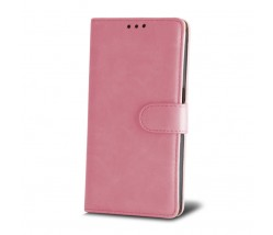 Case Smart Elegance for i9500 pink