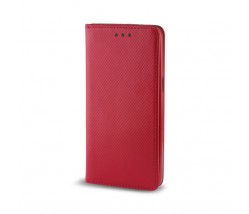 Case Smart Magnet for SAM J100 pink