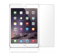iPad Pro 12,9''