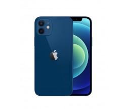 Apple iPhone 12 128gb Blue  EU