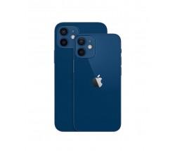Apple iPhone 12 mini 128gb Blue  EU