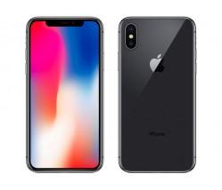 Apple iPhone X 64GB SPACE GRAY USED / ΜΕΤΑΧΕΙΡΙΣΜΕΝΟ