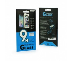 LG G3 Tempered Glass New 9H