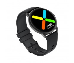 Imilab Smartwatch KW66 - μαύρο