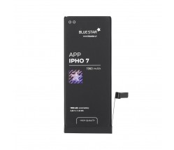 Battery  APP IPHO 7 1960 mAh Polymer Blue Star HQ