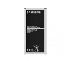 Original Battery Samsung EB-BJ710CBE 3300mAh (Galaxy J7 2016) bulk