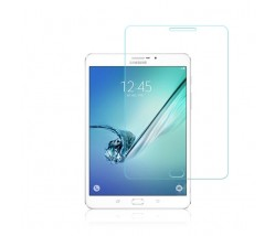 Samsung Galaxy Tab S2 8'' (T710-T715-T719)