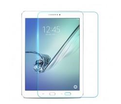 Samsung Galaxy Tab S2 9,7'' (T810, T813, T815, T819)