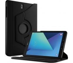 Περιστρεφόμενη Θήκη Samsung Galaxy Tab S3 9,7'' (T820, T825) Black