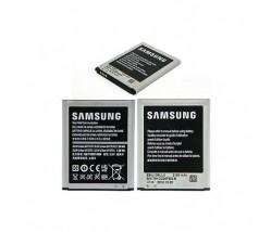 Samsung EB-L1G6LU i9300 Battery bulk GRADE A