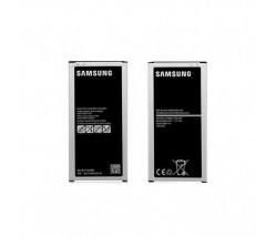 Samsung EB-BJ710CBE Battery Bulk ORIGINAL