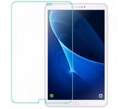 Samsung Galaxy Tab A 10,1'' (T580-T585)