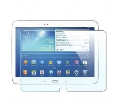 Samsung Galaxy Tab 3 10,1''