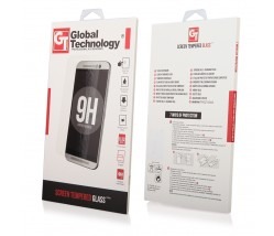 SCREEN PROTECTOR TEMPERED GLASS GT SONY E4