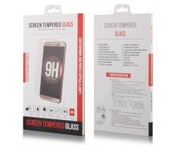 SCREEN PROTECTOR TEMPERED GLASS HUAWEI P8