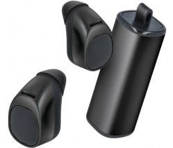 Bluetooth Forever TWE-200 - μαύρο