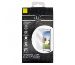 SCREEN PROTECTOR FOR LG L3II