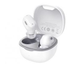 Bluetooth Baseus WM01 - λευκό